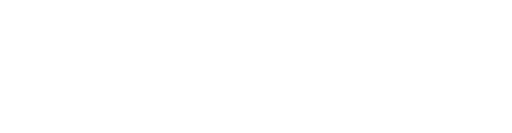 Reservoir Dental Group logo